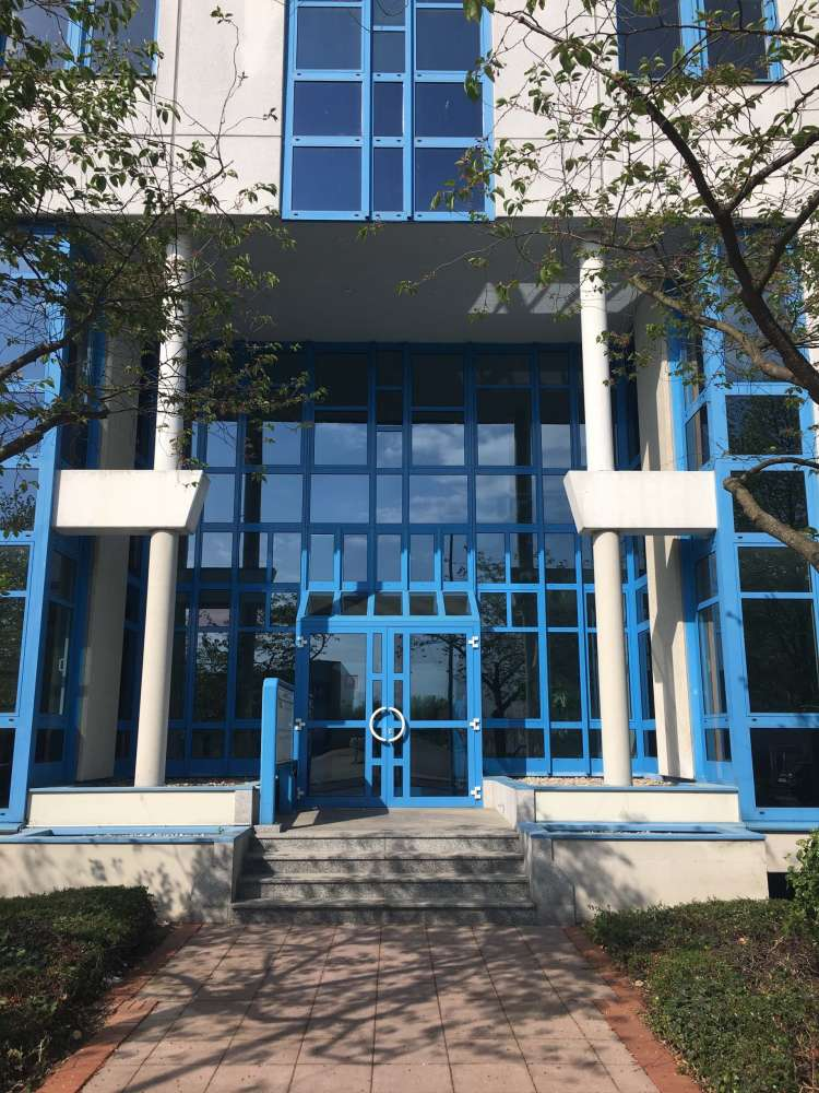 Hallen Wiedemar, 04509 - Halle - Wiedemar - B1401 - 9760437
