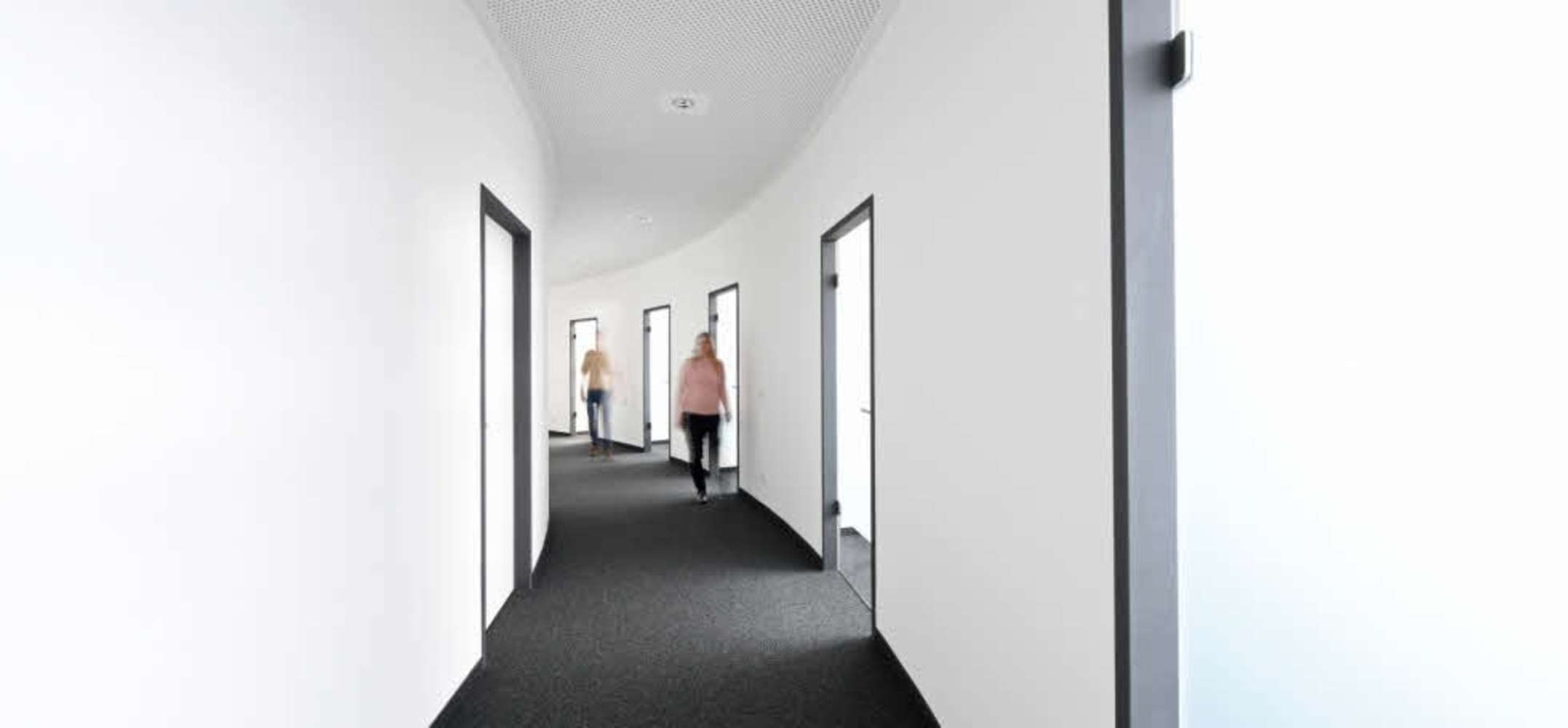 Büros München, 81829 - Büro - München, Trudering-Riem - M1496 - 9761422