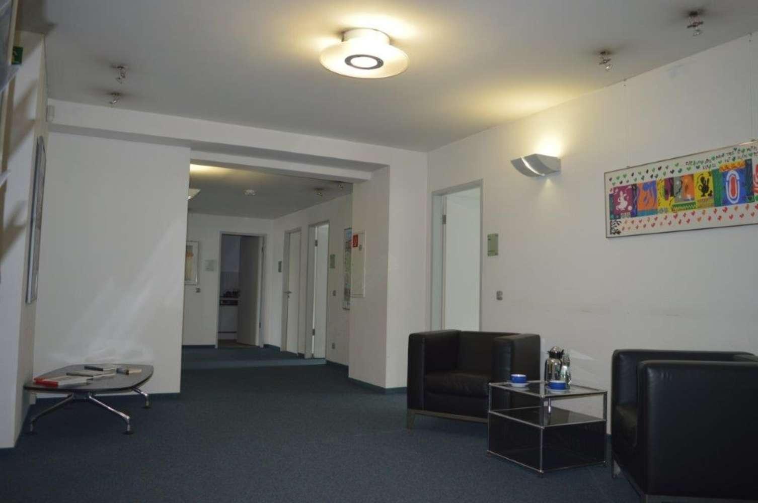 Büros Köln, 50933 - Büro - Köln, Braunsfeld - K1411 - 9762198
