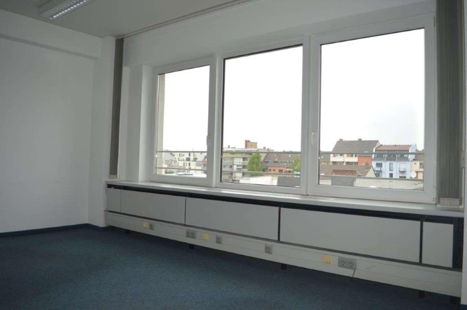 Büros Köln, 50933 - Büro - Köln, Braunsfeld - K1411 - 9762199