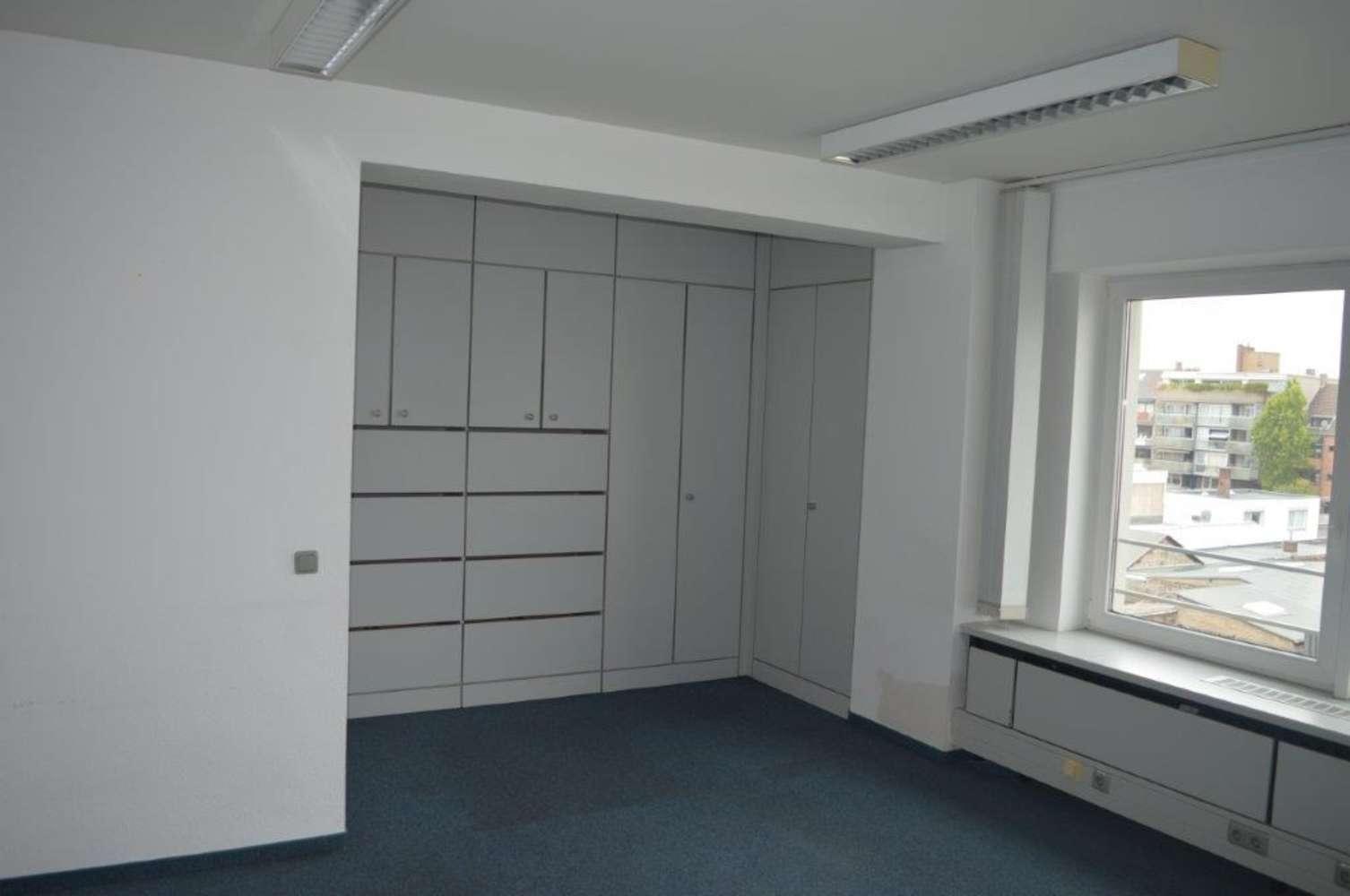 Büros Köln, 50933 - Büro - Köln, Braunsfeld - K1411 - 9762200