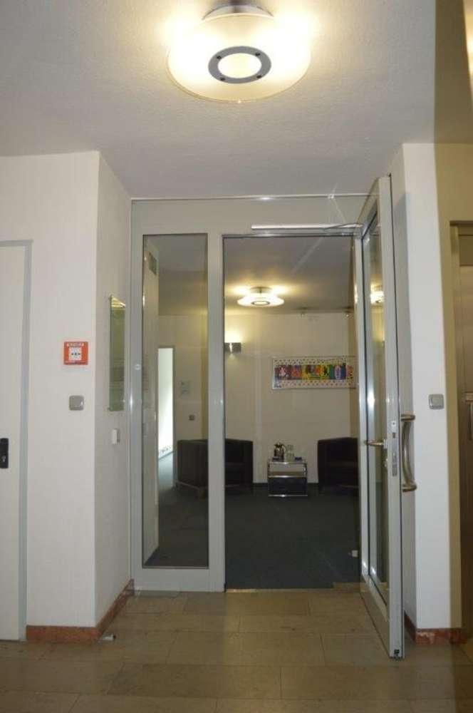 Büros Köln, 50933 - Büro - Köln, Braunsfeld - K1411 - 9762202