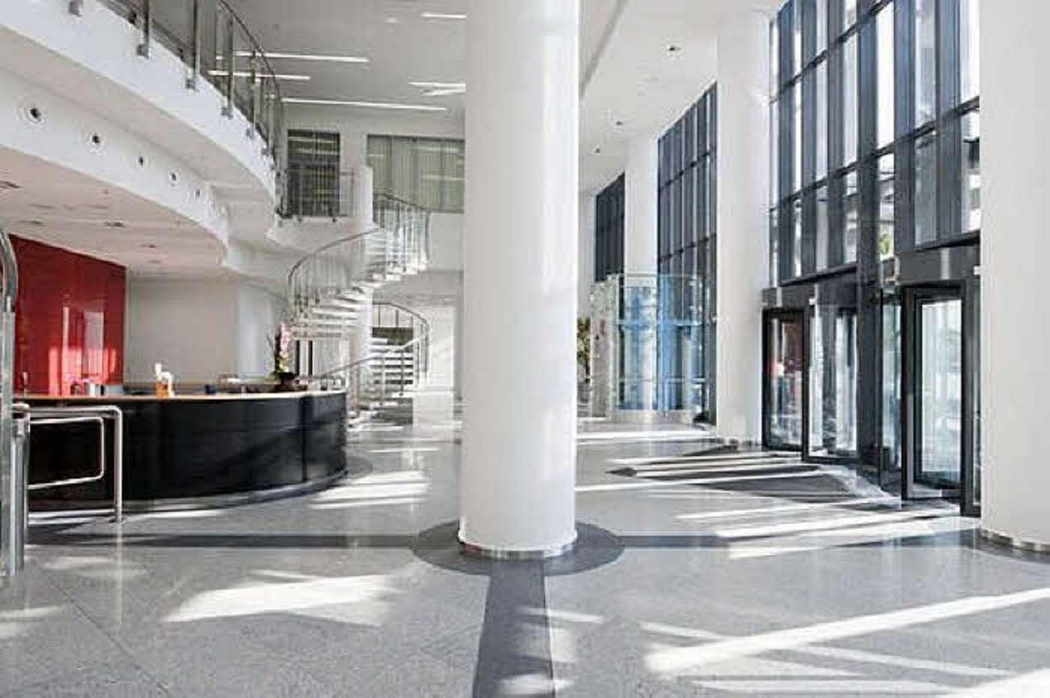 Büros Frankfurt am main, 60486 - Büro - Frankfurt am Main, Bockenheim - F0945 - 9763793