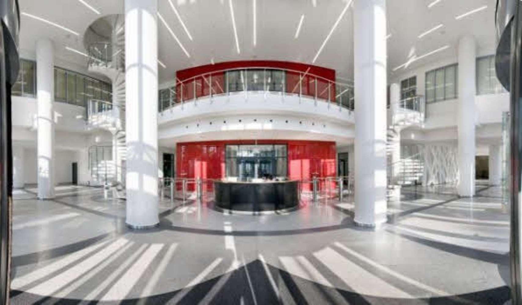 Büros Frankfurt am main, 60486 - Büro - Frankfurt am Main, Bockenheim - F0945 - 9763796