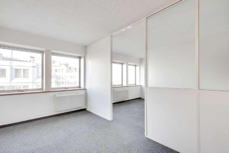 Bureaux Bobigny, 93000 - L'EUROPEEN - 9763800