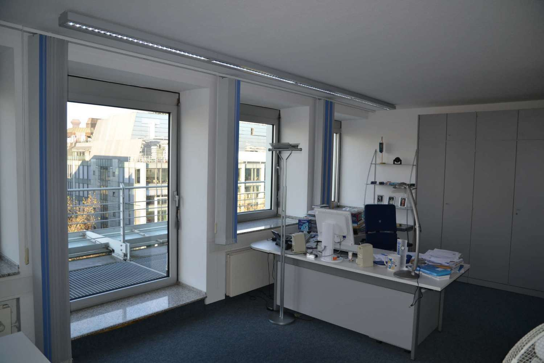 Büros Düsseldorf, 40212 - Büro - Düsseldorf, Stadtmitte - D1300 - 9763935