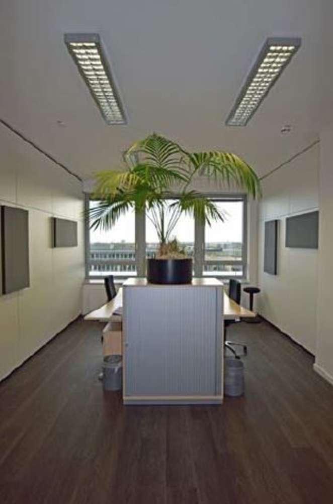 Büros Köln, 50829 - Büro - Köln, Ossendorf - K0218 - 9763968
