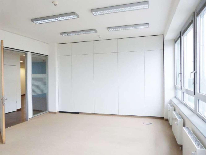 Büros Köln, 50829 - Büro - Köln, Ossendorf - K0218 - 9763969