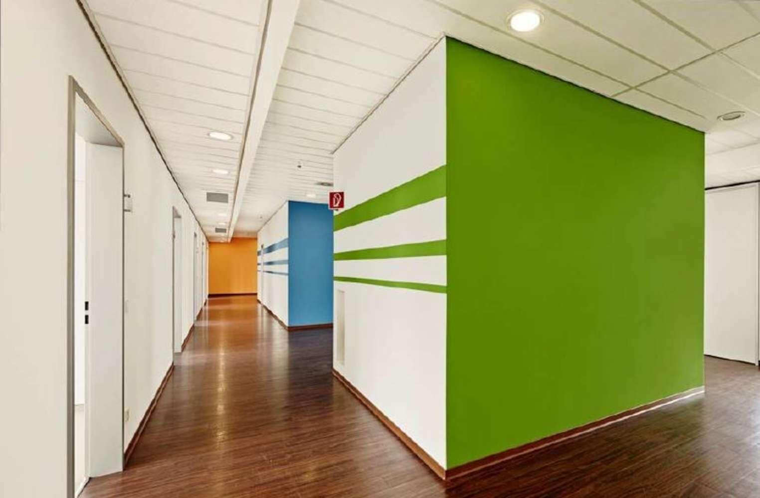 Büros Köln, 50829 - Büro - Köln, Ossendorf - K0218 - 9763970
