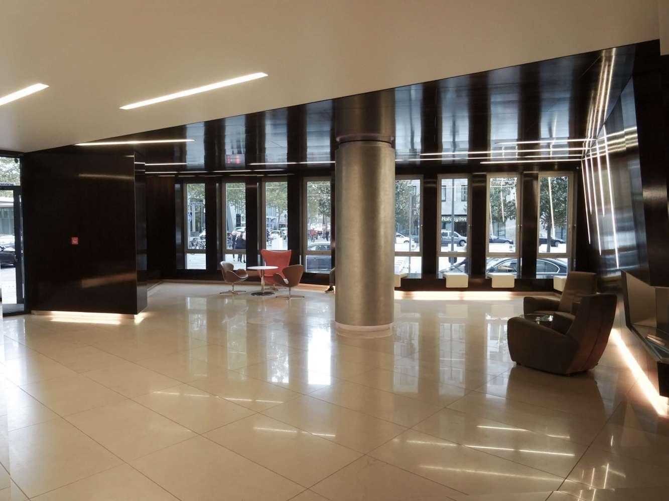 Büros Frankfurt am main, 60329 - Büro - Frankfurt am Main, Gallus - F1002 - 9765604