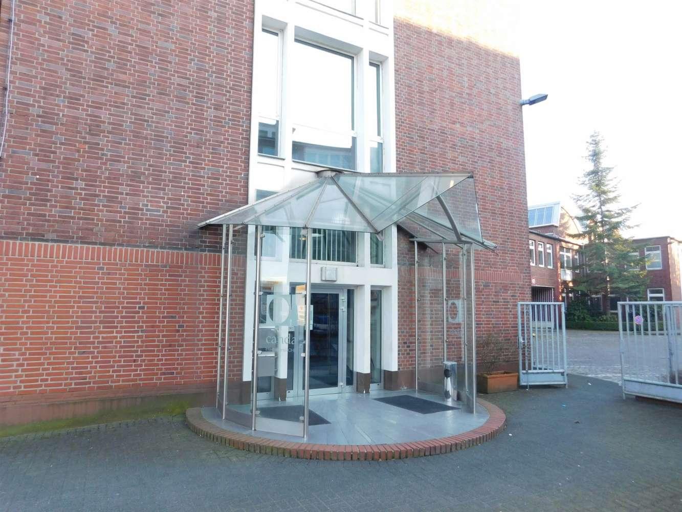 Büros Essen, 45143 - Büro - Essen, Westviertel - D2422 - 9765684