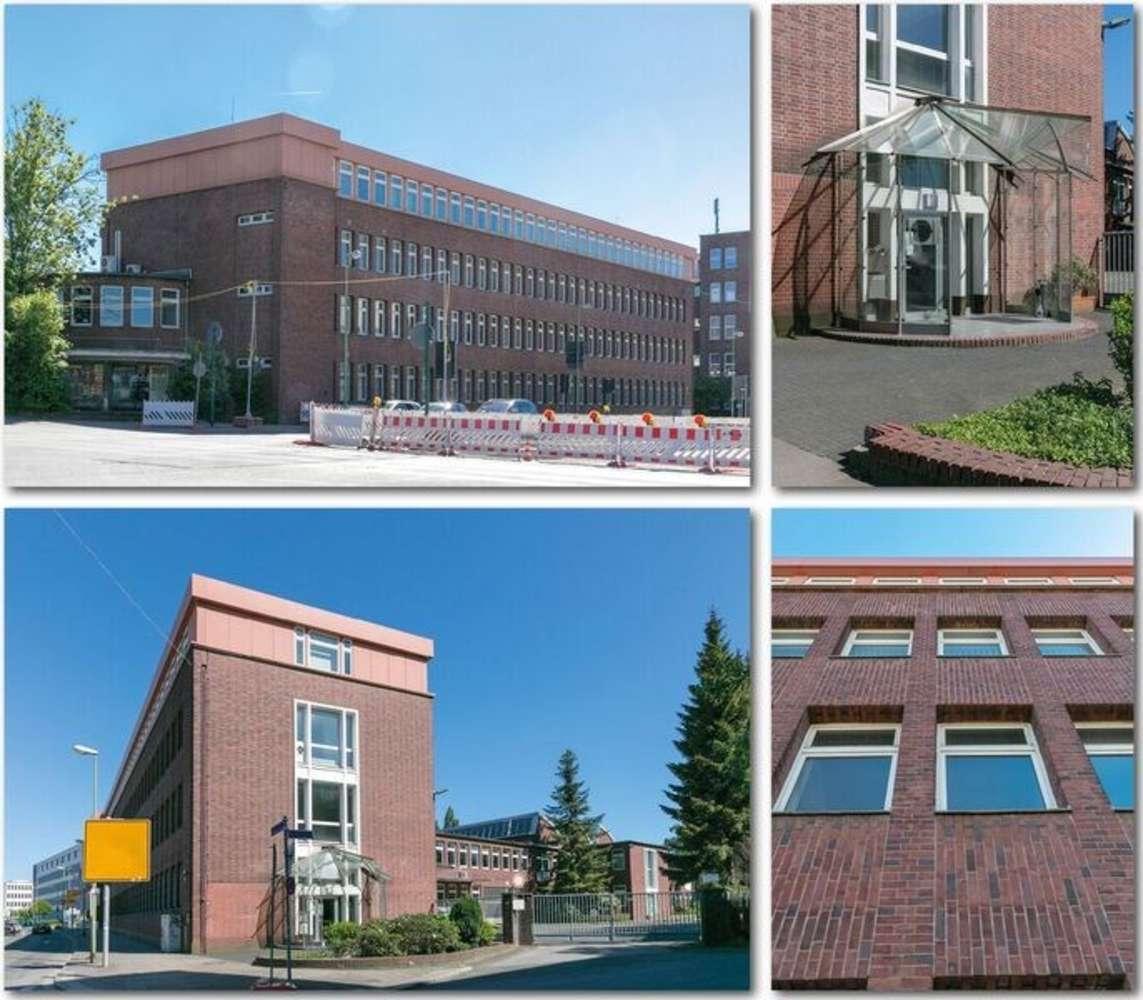 Büros Essen, 45143 - Büro - Essen, Westviertel - D2422 - 9765688