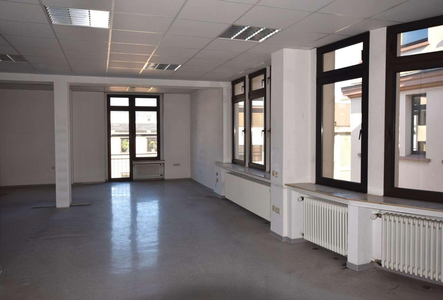 Büros Dortmund, 44137 - Büro - Dortmund, Mitte - D1771 - 9765902