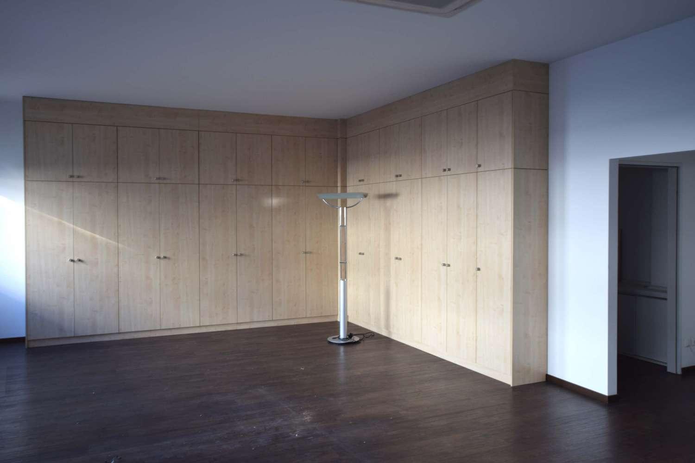 Büros Dortmund, 44137 - Büro - Dortmund, Mitte - D1771 - 9765905