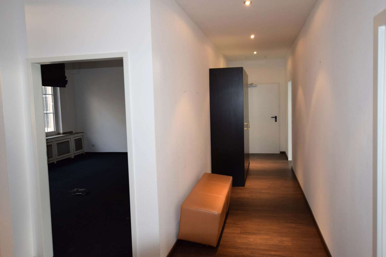 Büros Dortmund, 44137 - Büro - Dortmund, Mitte - D1771 - 9765906