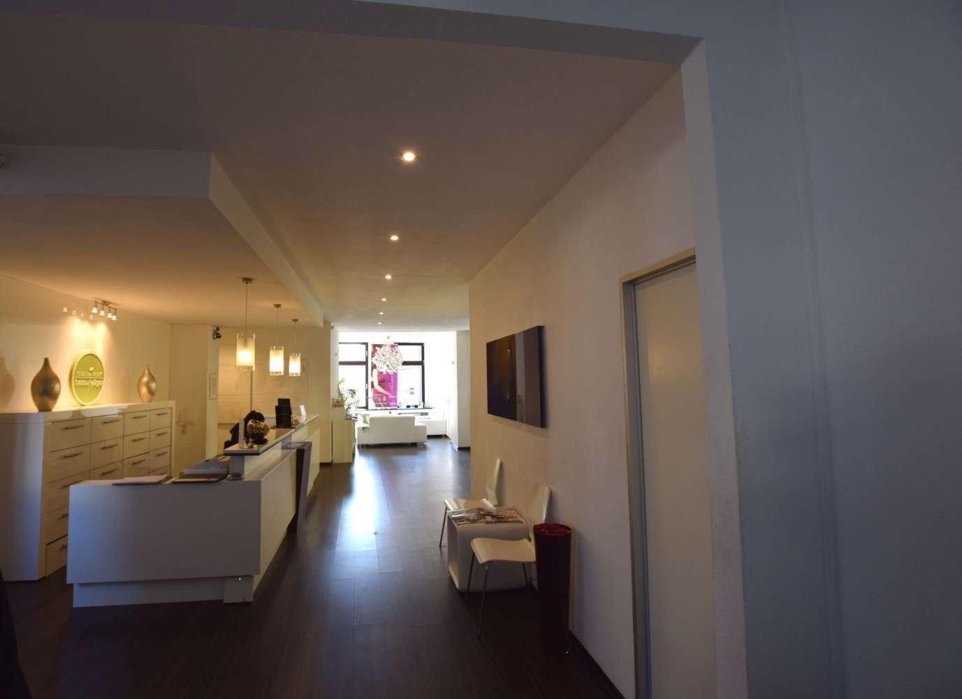 Büros Dortmund, 44137 - Büro - Dortmund, Mitte - D1771 - 9765907