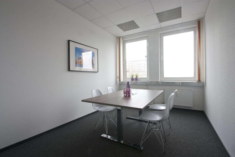 Büros Dortmund, 44137 - Büro - Dortmund, Mitte - D0333 - 9765909