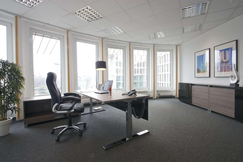 Büros Dortmund, 44137 - Büro - Dortmund, Mitte - D0333 - 9765911