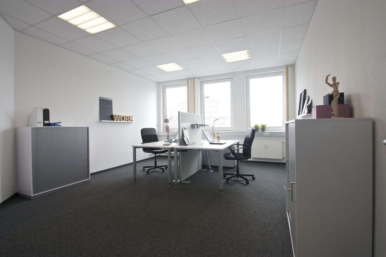 Büros Dortmund, 44137 - Büro - Dortmund, Mitte - D0333 - 9765912