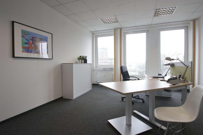 Büros Dortmund, 44137 - Büro - Dortmund, Mitte - D0333 - 9765913