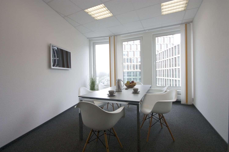 Büros Dortmund, 44137 - Büro - Dortmund, Mitte - D0333 - 9765910
