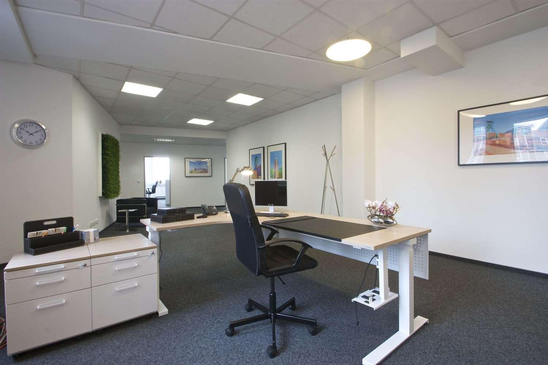 Büros Dortmund, 44137 - Büro - Dortmund, Mitte - D0333 - 9765914