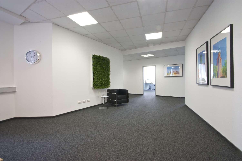 Büros Dortmund, 44137 - Büro - Dortmund, Mitte - D0333 - 9765916