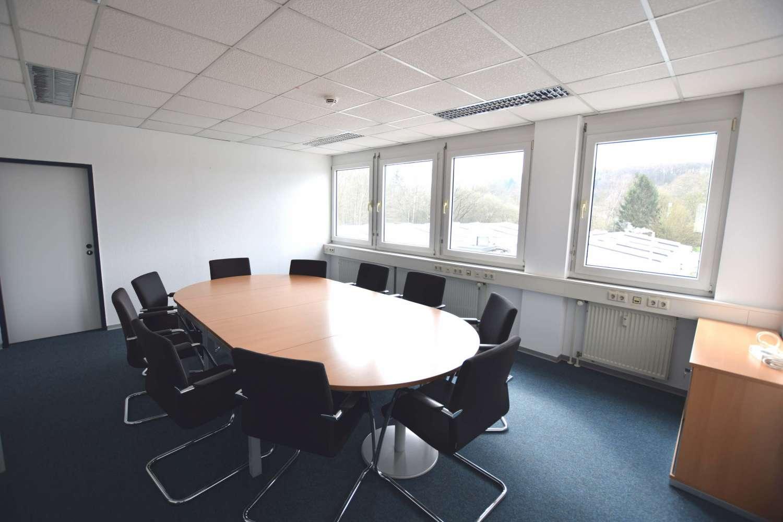 Büros Essen, 45219 - Büro - Essen, Kettwig - D1793 - 9765917