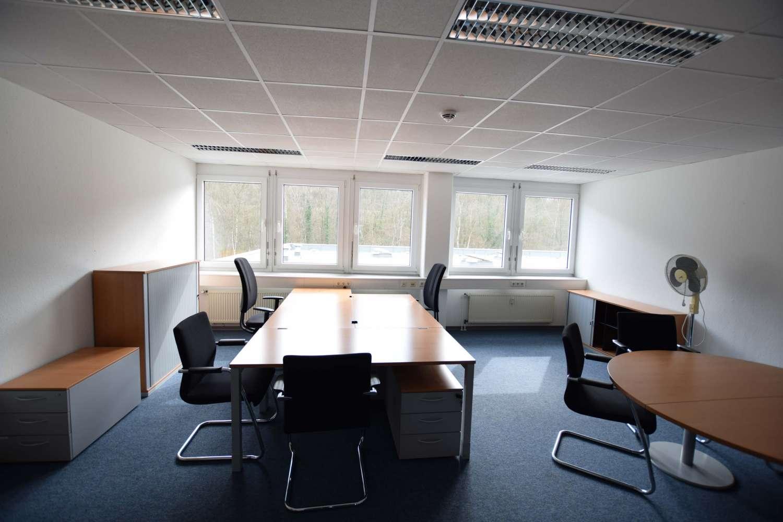 Büros Essen, 45219 - Büro - Essen, Kettwig - D1793 - 9765919