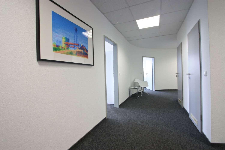 Büros Dortmund, 44137 - Büro - Dortmund, Mitte - D0333 - 9765915