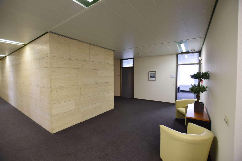 Büros Essen, 45138 - Büro - Essen, Huttrop - D1375 - 9765923