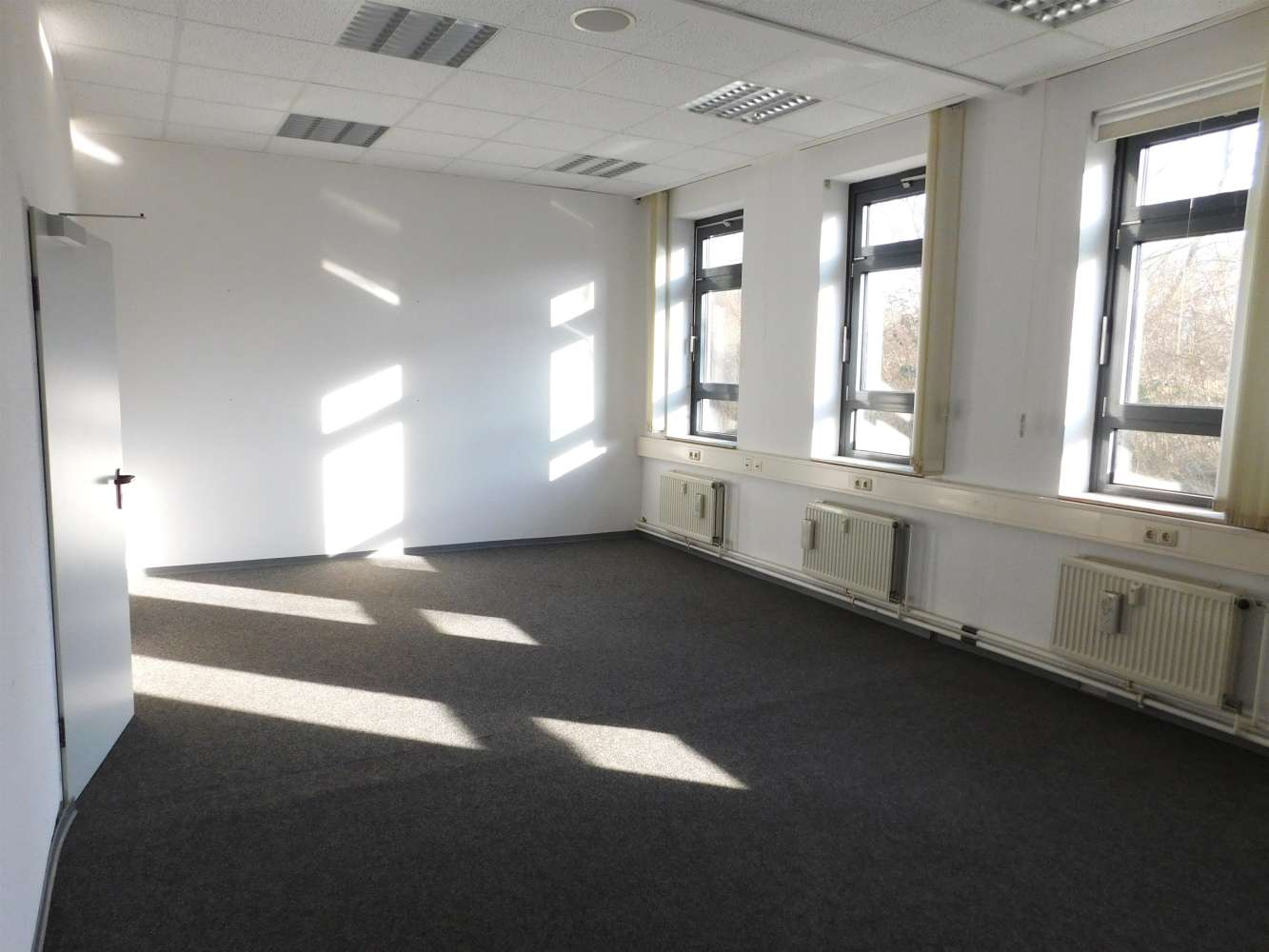 Büros Essen, 45219 - Büro - Essen, Kettwig - D1840 - 9765929