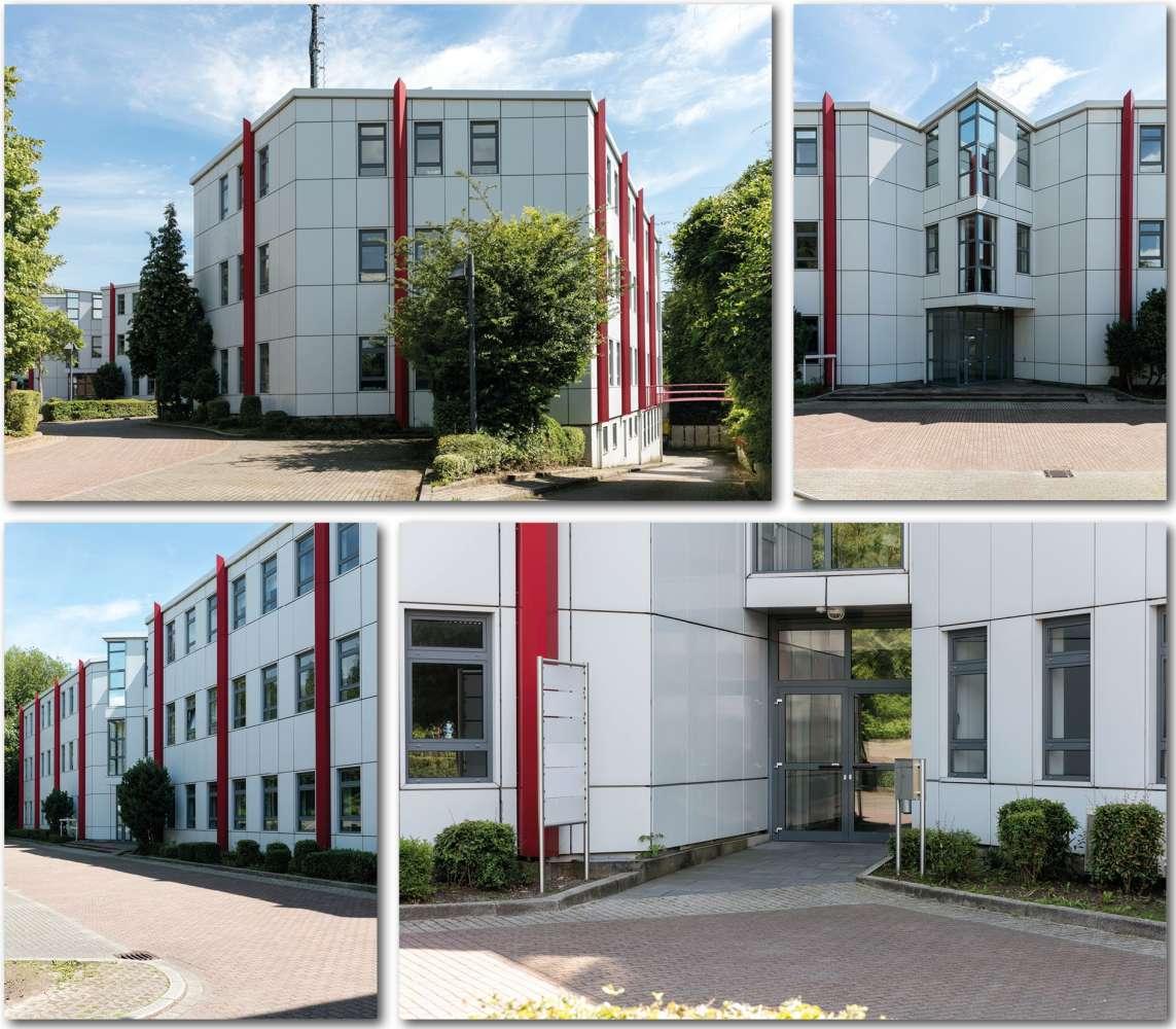 Büros Essen, 45219 - Büro - Essen, Kettwig - D1840 - 9765938