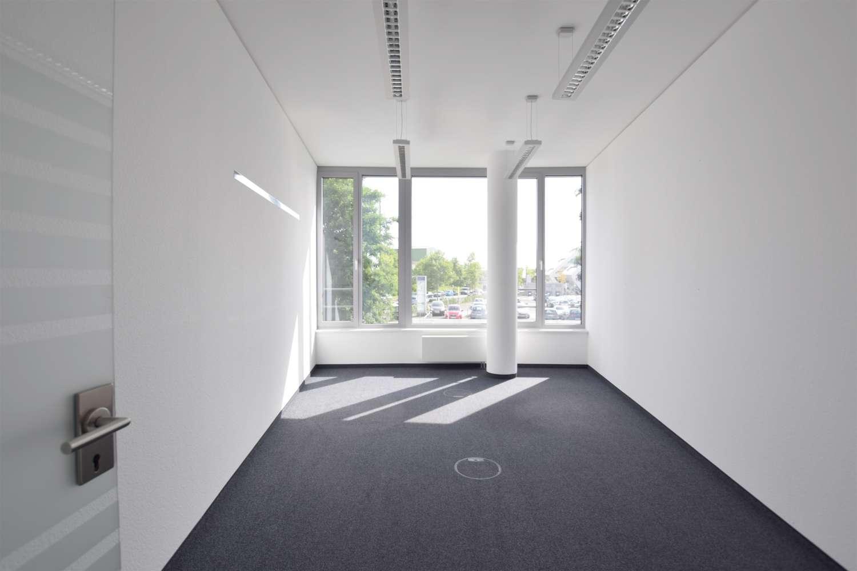 Büros Duisburg, 47059 - Büro - Duisburg, Kaßlerfeld - D0791 - 9765940