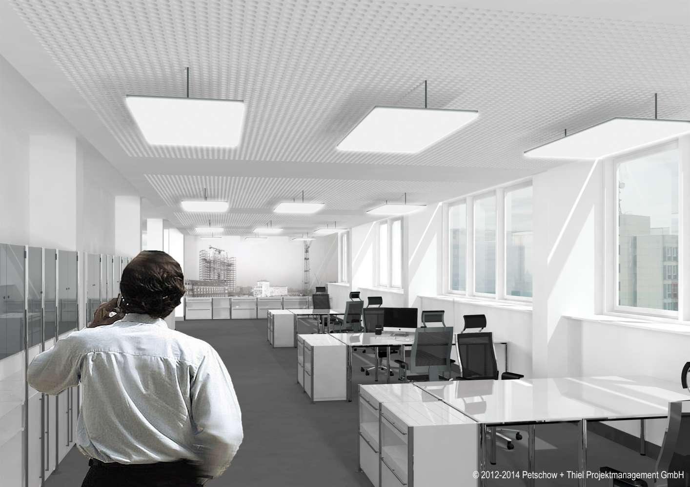 Büros Essen, 45128 - Büro - Essen, Südviertel - D1893 - 9765949