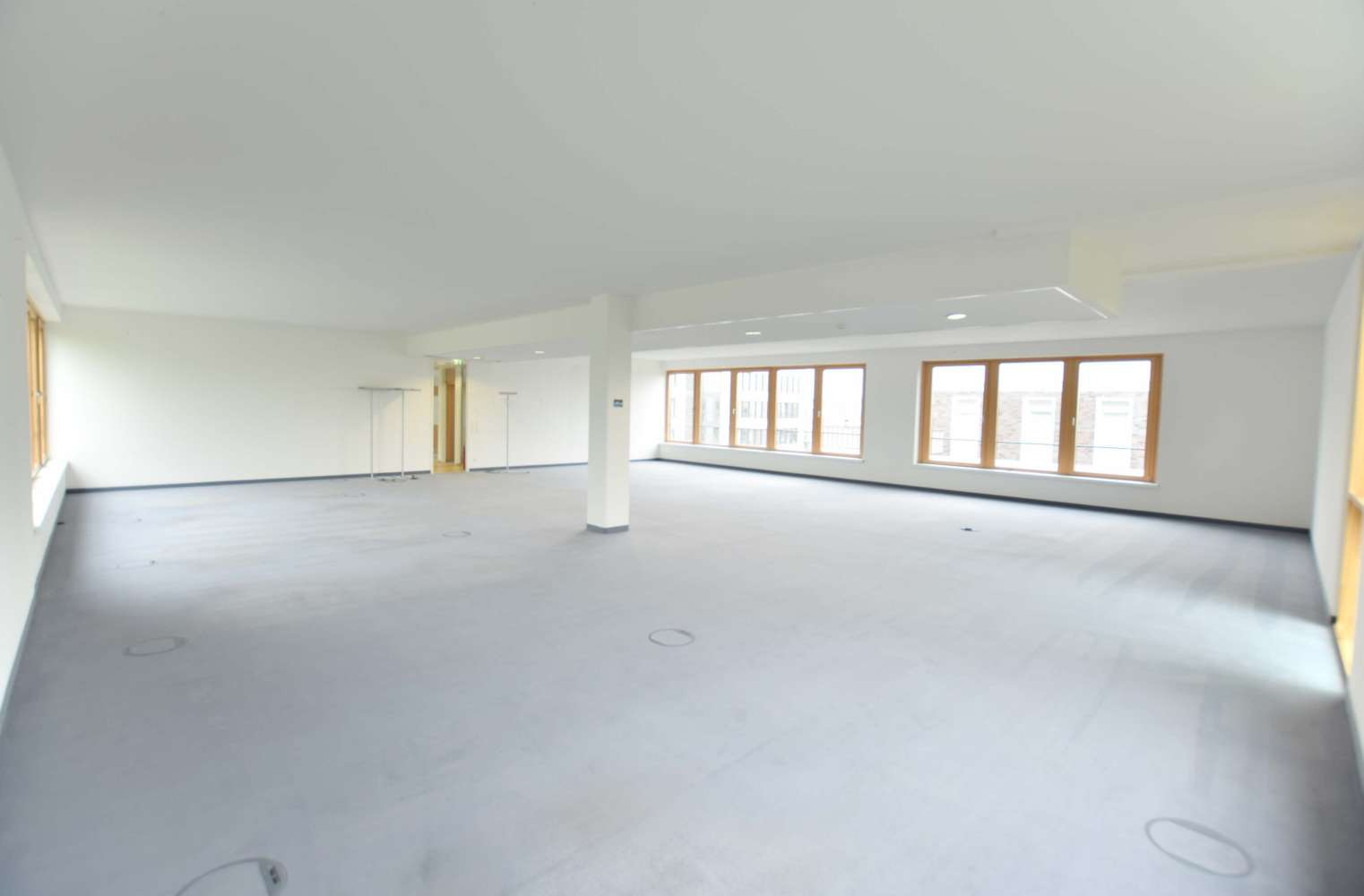 Büros Essen, 45131 - Büro - Essen, Rüttenscheid - D1877 - 9765982