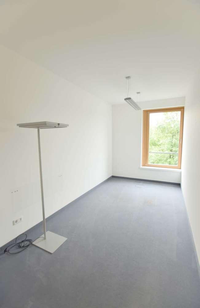 Büros Essen, 45131 - Büro - Essen, Rüttenscheid - D1877 - 9765985
