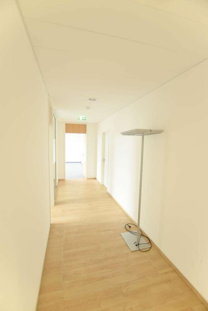 Büros Essen, 45131 - Büro - Essen, Rüttenscheid - D1877 - 9765988