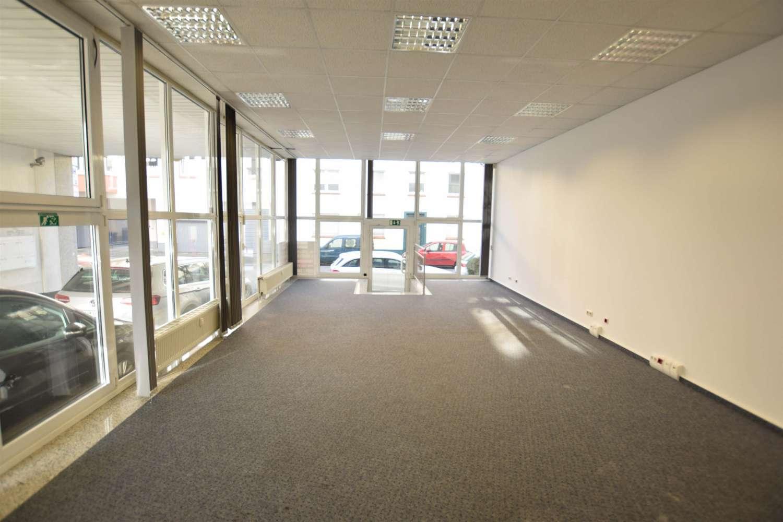 Büros Essen, 45130 - Büro - Essen, Rüttenscheid - D2188 - 9766008