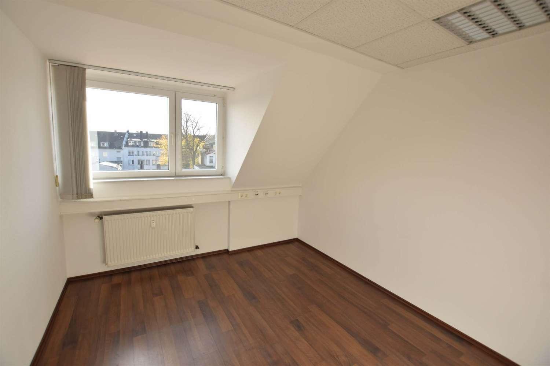 Büros Essen, 45130 - Büro - Essen, Rüttenscheid - D2188 - 9766011