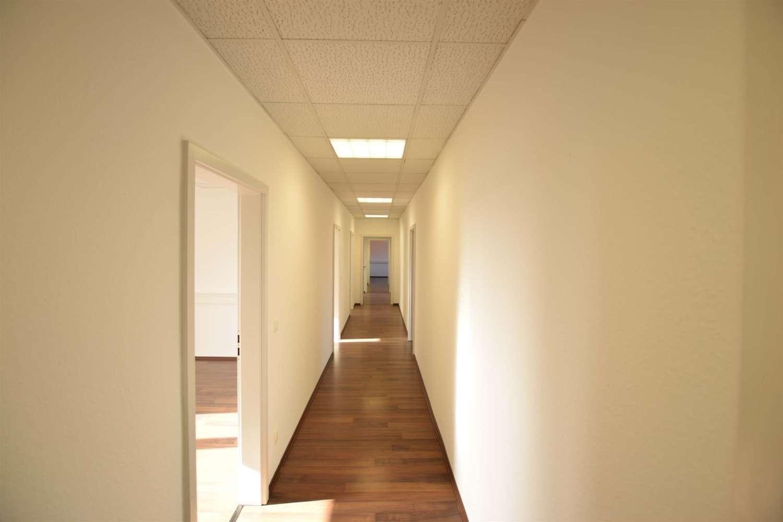 Büros Essen, 45130 - Büro - Essen, Rüttenscheid - D2188 - 9766012