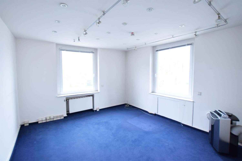 Büros Essen, 45131 - Büro - Essen, Rüttenscheid - D2284 - 9766027