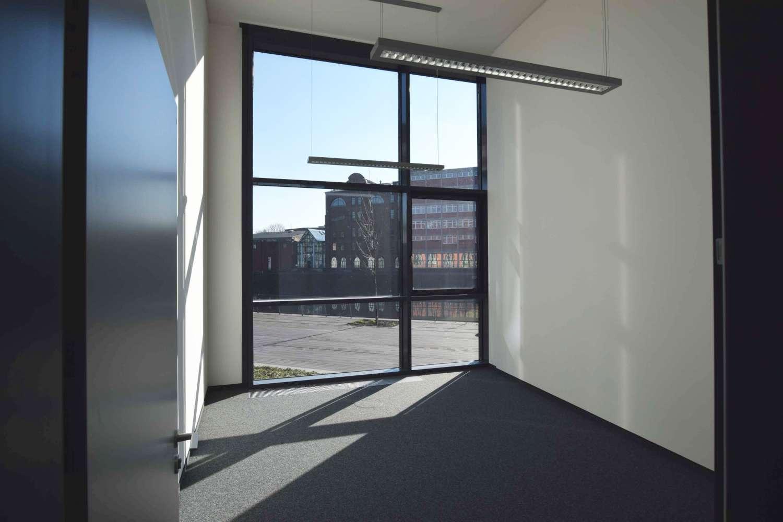Büros Duisburg, 47059 - Büro - Duisburg, Kaßlerfeld - D1750 - 9766040