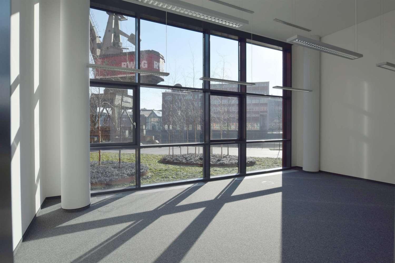 Büros Duisburg, 47059 - Büro - Duisburg, Kaßlerfeld - D1750 - 9766041