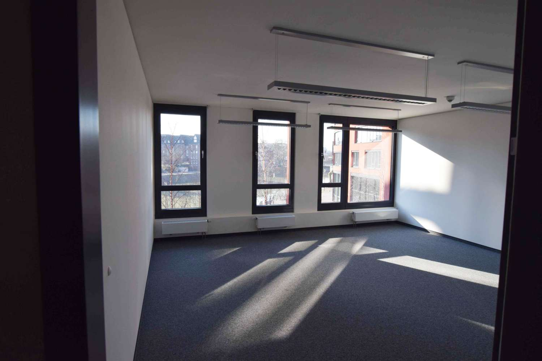 Büros Duisburg, 47059 - Büro - Duisburg, Kaßlerfeld - D1750 - 9766045