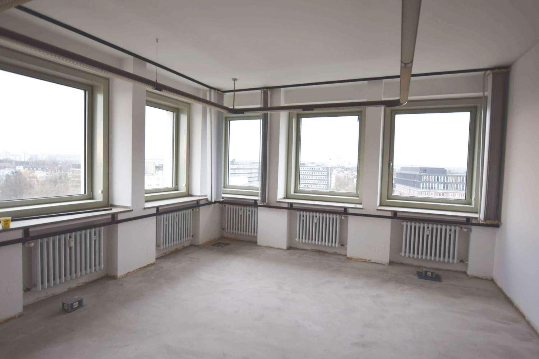 Büros Essen, 45128 - Büro - Essen, Südviertel - D1867 - 9766046