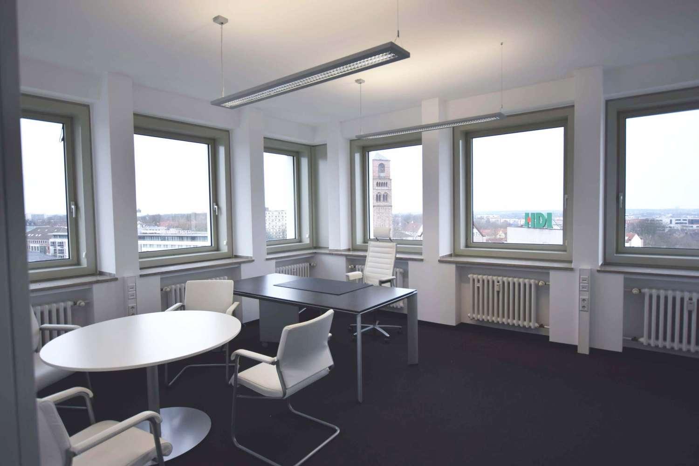 Büros Essen, 45128 - Büro - Essen, Südviertel - D1867 - 9766047