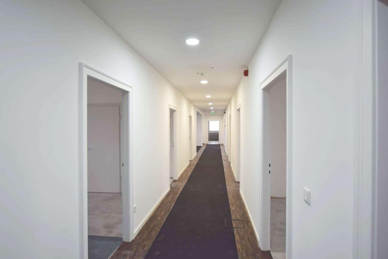 Büros Essen, 45128 - Büro - Essen, Südviertel - D1867 - 9766049