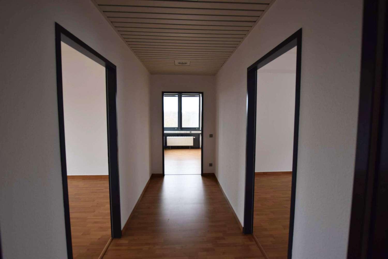 Büros Bochum, 44795 - Büro - Bochum, Weitmar - D1770 - 9766051