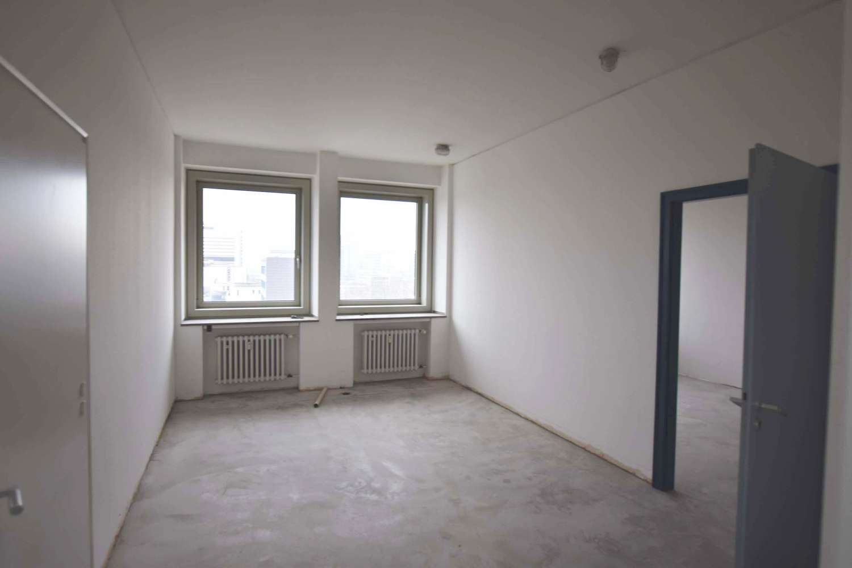 Büros Essen, 45128 - Büro - Essen, Südviertel - D1867 - 9766050